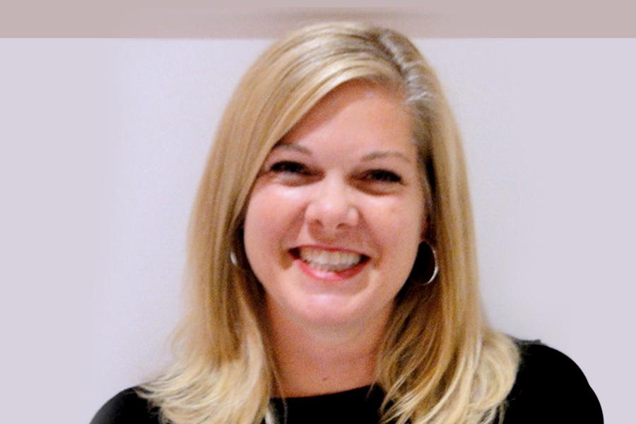 Sue Freeman