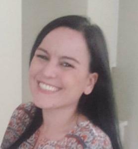 Tara Bjelland